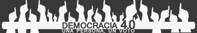 democracia4.0